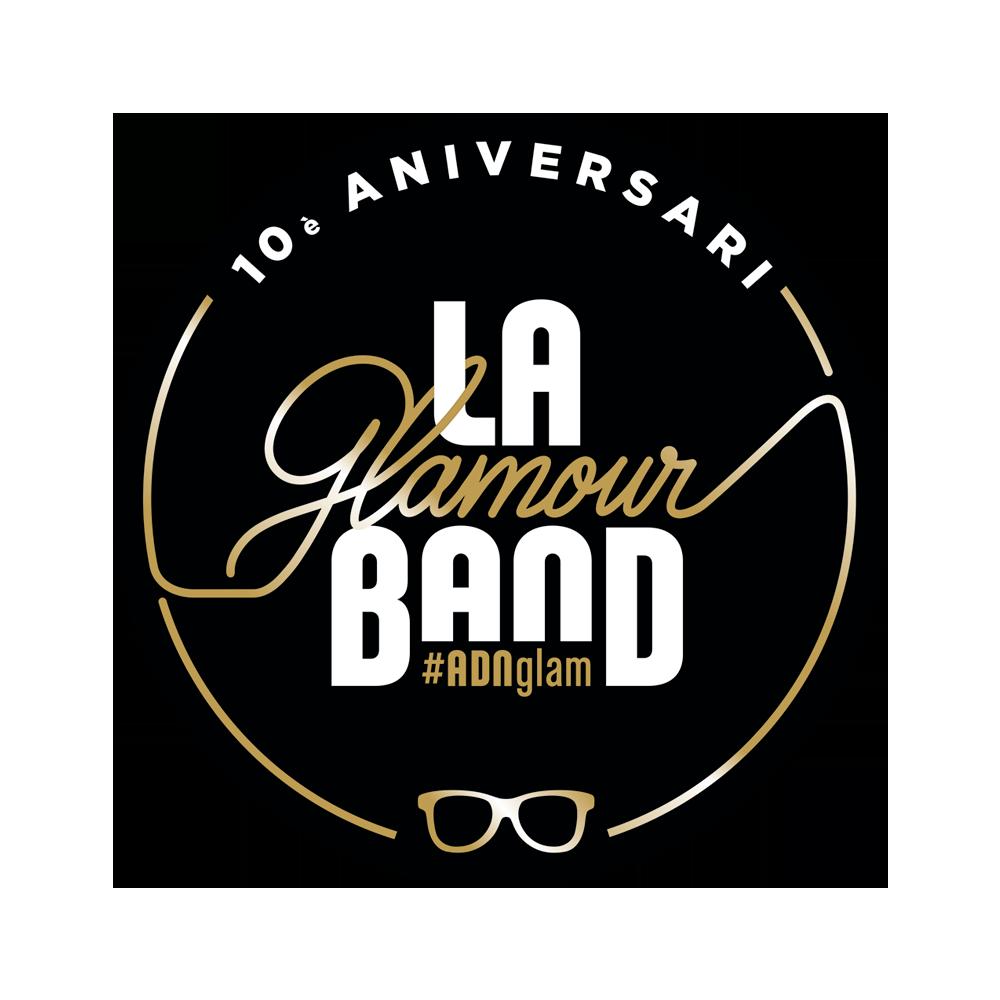 logo_header_v2