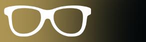 mobile-logo_v2